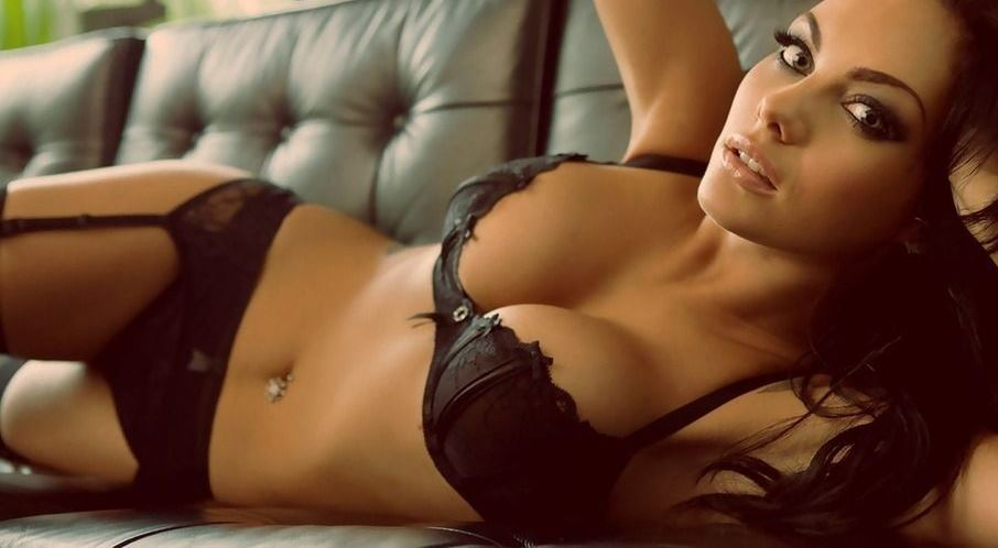 Elite escorts in Hyderabad - How Do Our Hyderabad Escorts Perform Sensuous Massages? - Call Girls in Hyderabad - Feeltheheaven.com