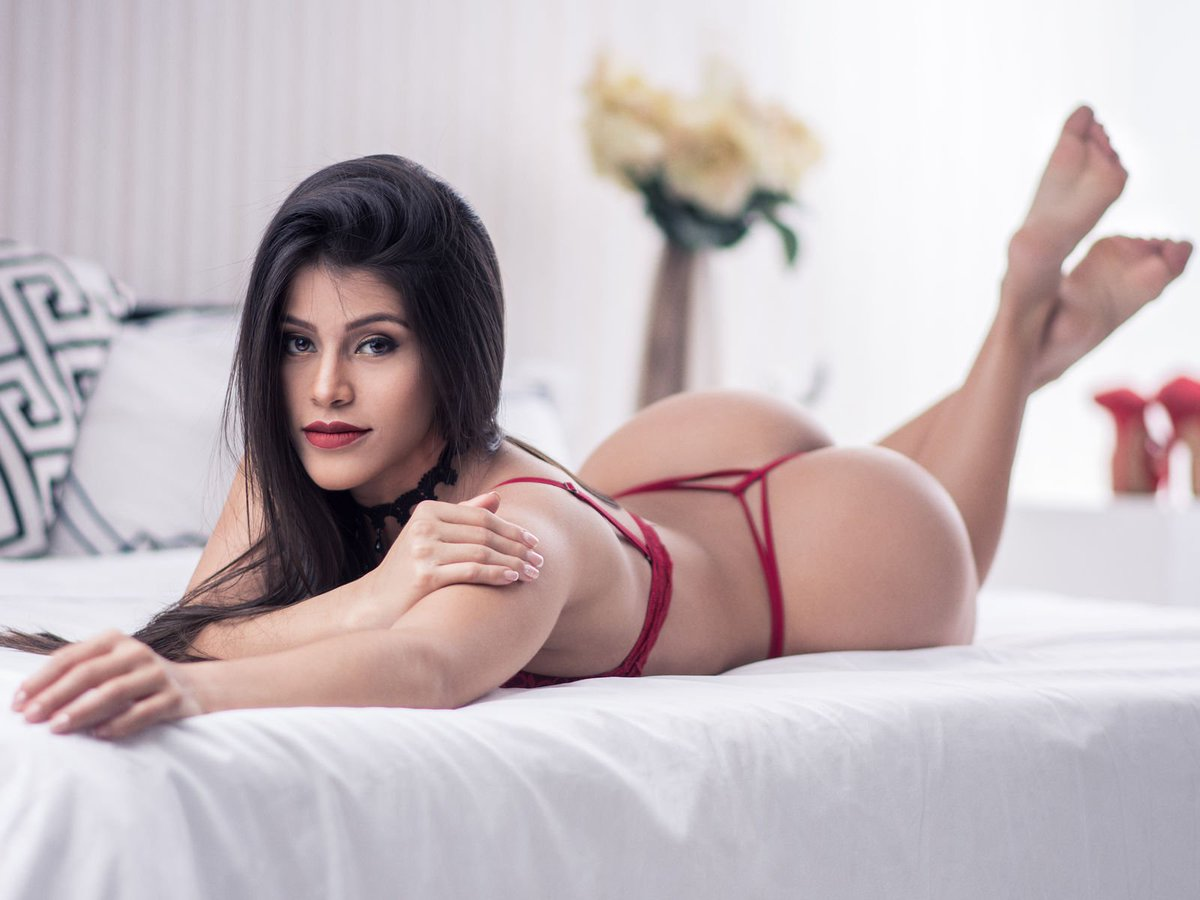 Great Company of Hyderabad Escorts for Hanging Out & Having Fun - Feeltheheaven.com
