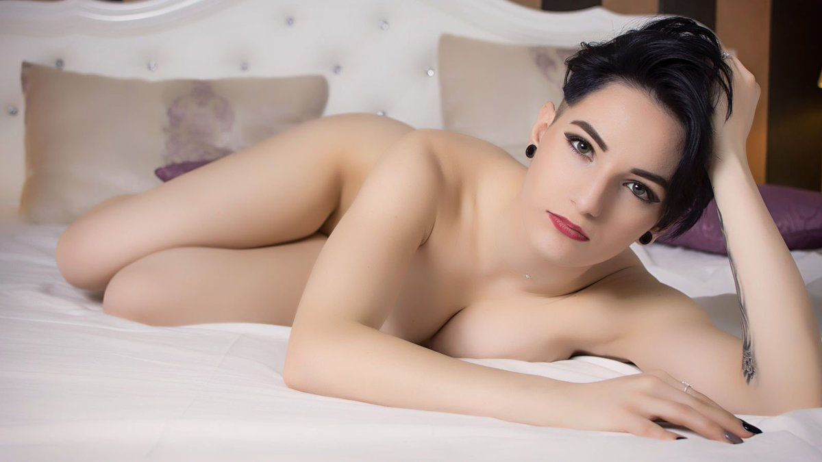 Why Should You Hire Hyderabad Escorts From Agency Only? - Feeltheheaven.com