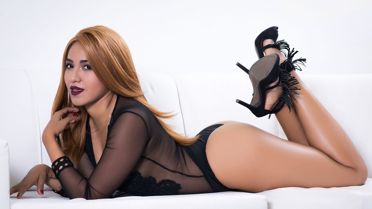Why Choose Feel the Heaven for the Most Memorable Night of Your Life? - Hyderabad Escorts - Feeltheheaven.com