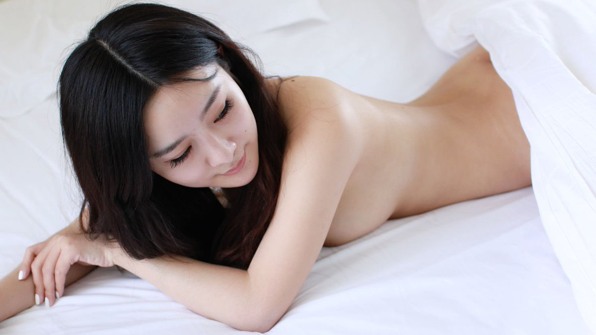 Female Escorts in Hyderabad For Your Eternity and Sensuality - Feeltheheaven.com