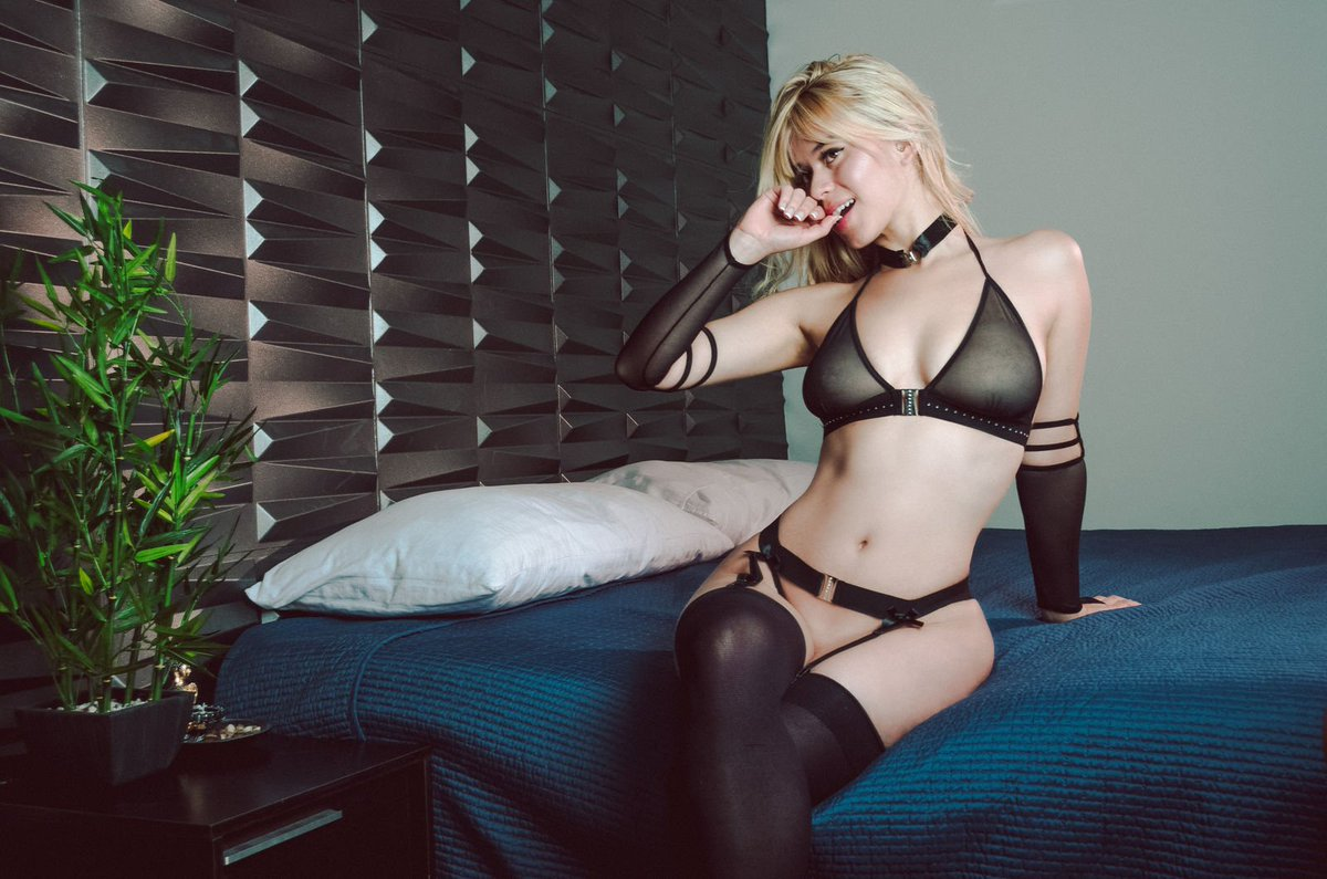 Feel The Heaven Have the Romantic Attraction of Hyderabad Escorts - Feeltheheaven.com