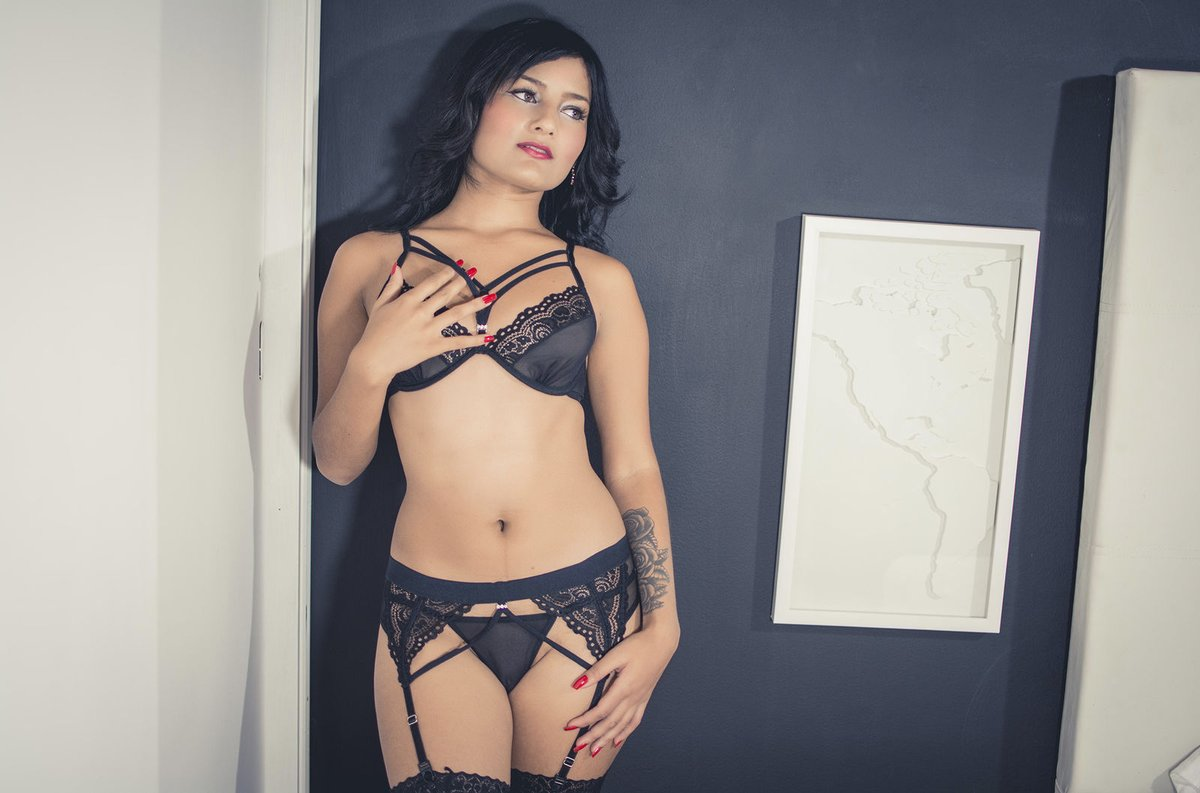Independent escort agencies in Hyderabad - Female models in Hyderabad - Feeltheheaven.com
