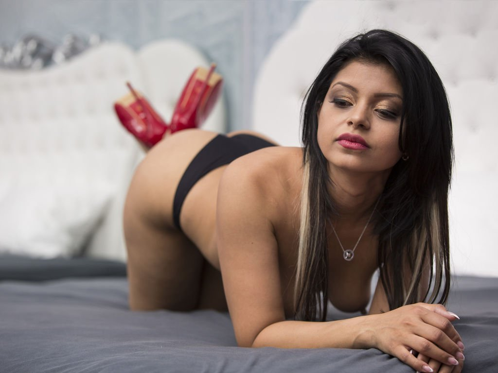 Find the Most Exotic Adventure at Hyderabad Escorts Agency - Feeltheheaven.com