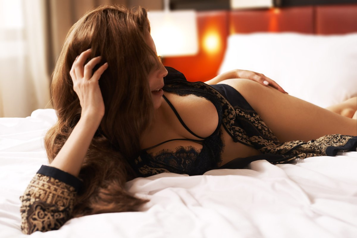 Where to hire the perfect sex partner in Hyderabad - Feeltheheaven.com