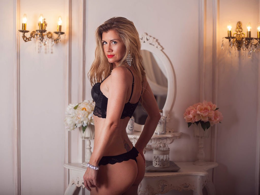 Independent female escort agency Hyderabad - Call Girls in Hyderabad - Feeltheheaven.com