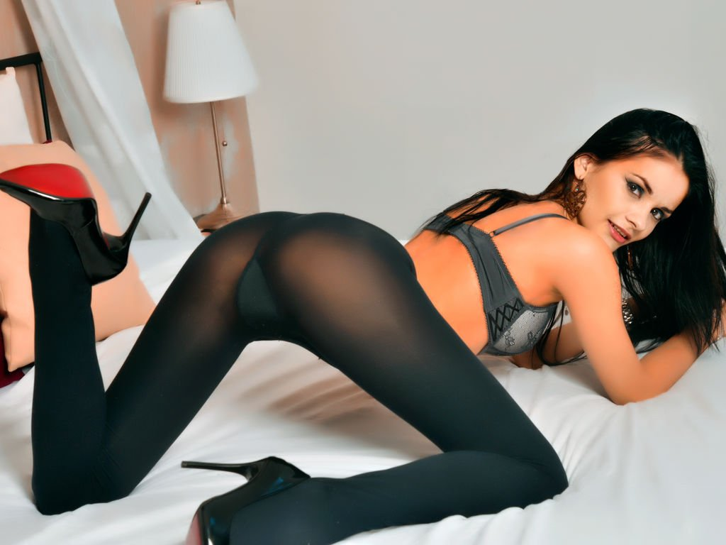 Why College Escorts Girls Always Proven The Best Love Making Partner - Feeltheheaven.com - Hyderabad Escorts
