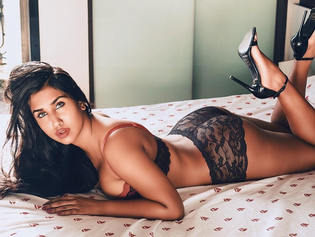 Fetishes That You Can Try With Our Escorts in Hyderabad - Independent Hyderabad escorts - Feeltheheaven.com