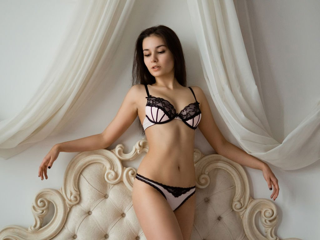 elite female escorts in Hyderabad - Russian escorts in Hyderabad - Hottest women in Hyderabad - Feeltheheaven.com