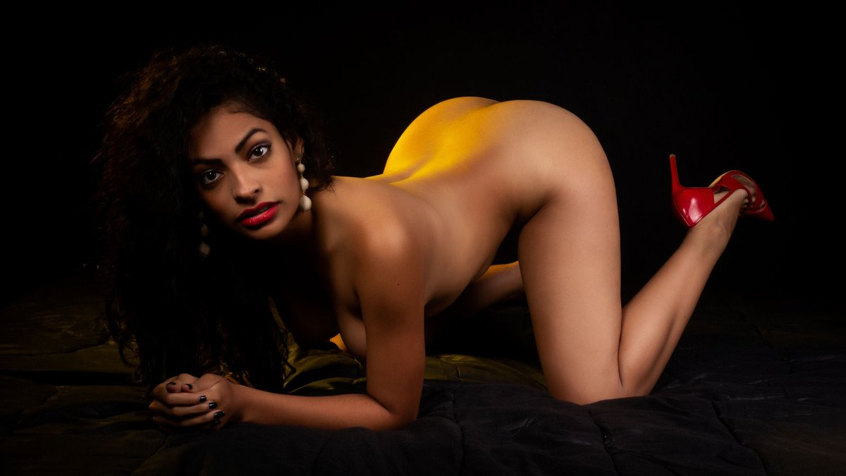 Why It's Best to Hire a Call Girl From Hyderabad Escorts Agency - Feeltheheaven.com