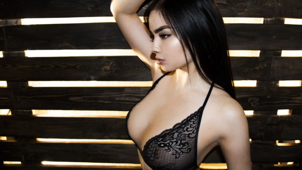 VIP Female Escorts  in Hyderabad - Hyderabad escorts - Call Girls in Hyderabad - Feeltheheaven.com