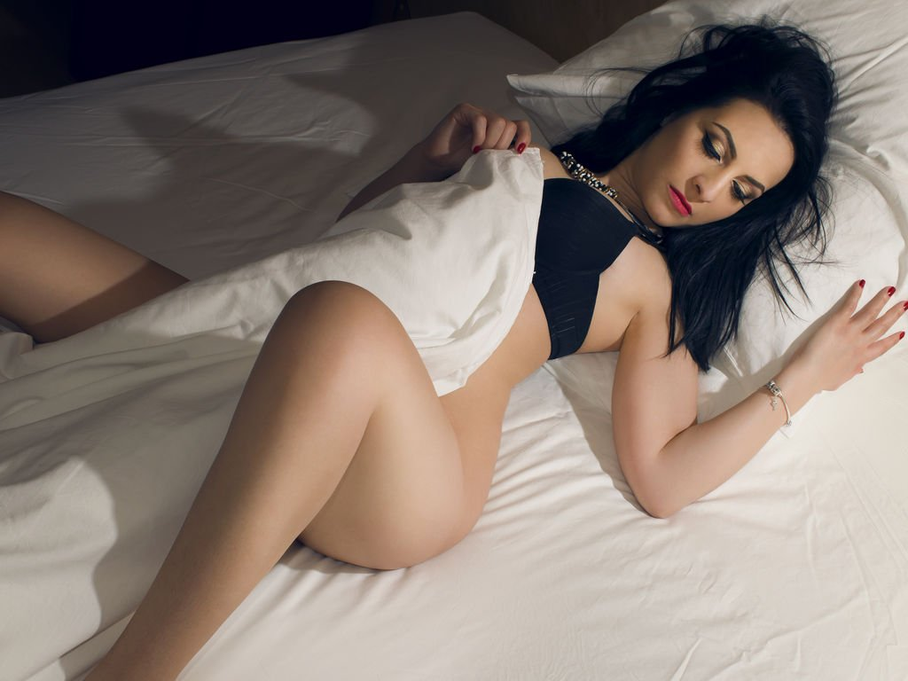 Independent Escorts in Hyderabad - Travel Escorts in Hyderabad - Feeltheheaven.com
