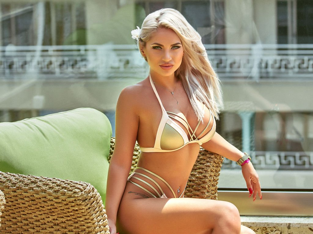 How to Plan Your Travel With Our Top Escorts in Hyderabad? - Call Girls in Hyderabad - Feeltheheaven.com