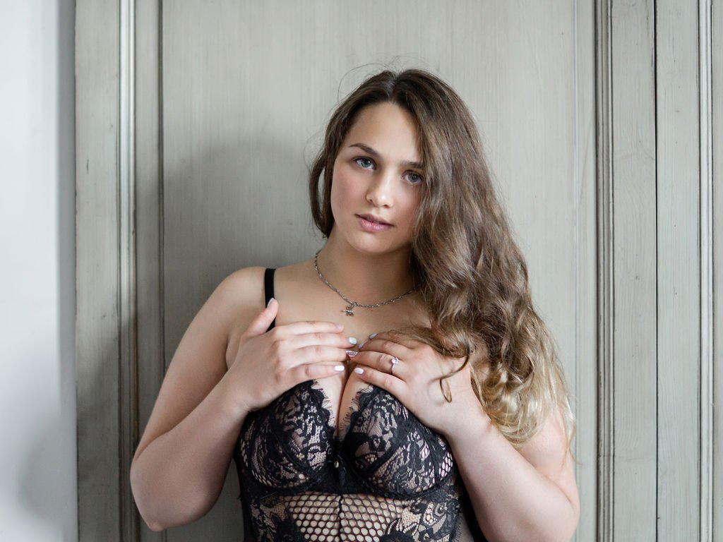 How to Get Great Sex With Our Top Escorts in Hyderabad - Feeltheheaven.com - Escorts in Hyderabad