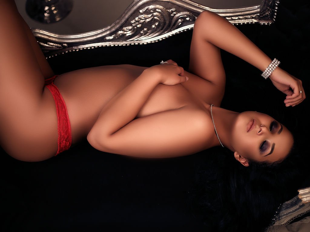 Why Is It Best to Hire a High Class Female Escort in Hyderabad? - Top Escorts in Hyderabad - Feeltheheaven.com