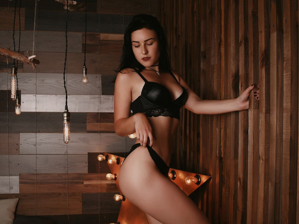 Independent Female Escorts in Hyderabad - What You Can Expect With Our Hot Female Escorts in Hyderabad - Feeltheheaven.com