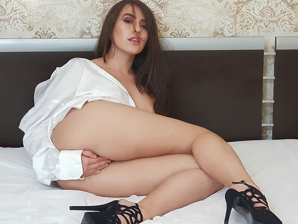 Try New Stuff With Our Independent Female Escorts in Hyderabad! - Top Escorts in Hyderabad - Hyderabad Escorts - Feeltheheaven.com