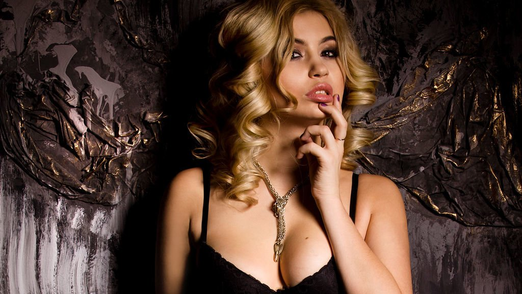 Female Escorts in Hyderabad - How to Prepare for Outcall When You Hire Hyderabad Escorts - Call Girls in Hyderabad - Feeltheheaven.com