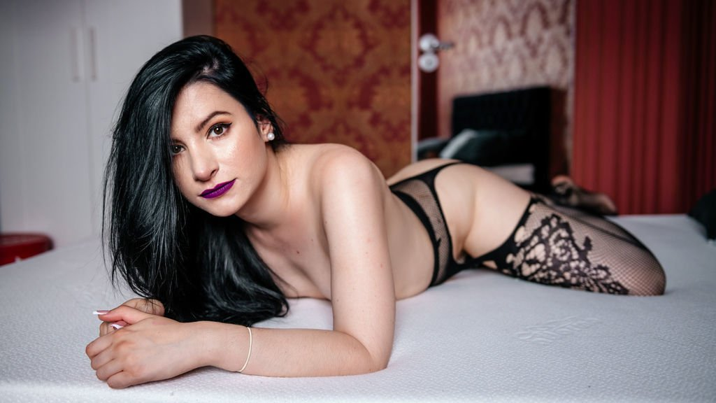 Make Your Vacations Memorable With Our Elite Escorts in Hyderabad - Hyderabad escorts - Hyderabad female escorts - top escorts in Hyderabad - Feeltheheaven.com