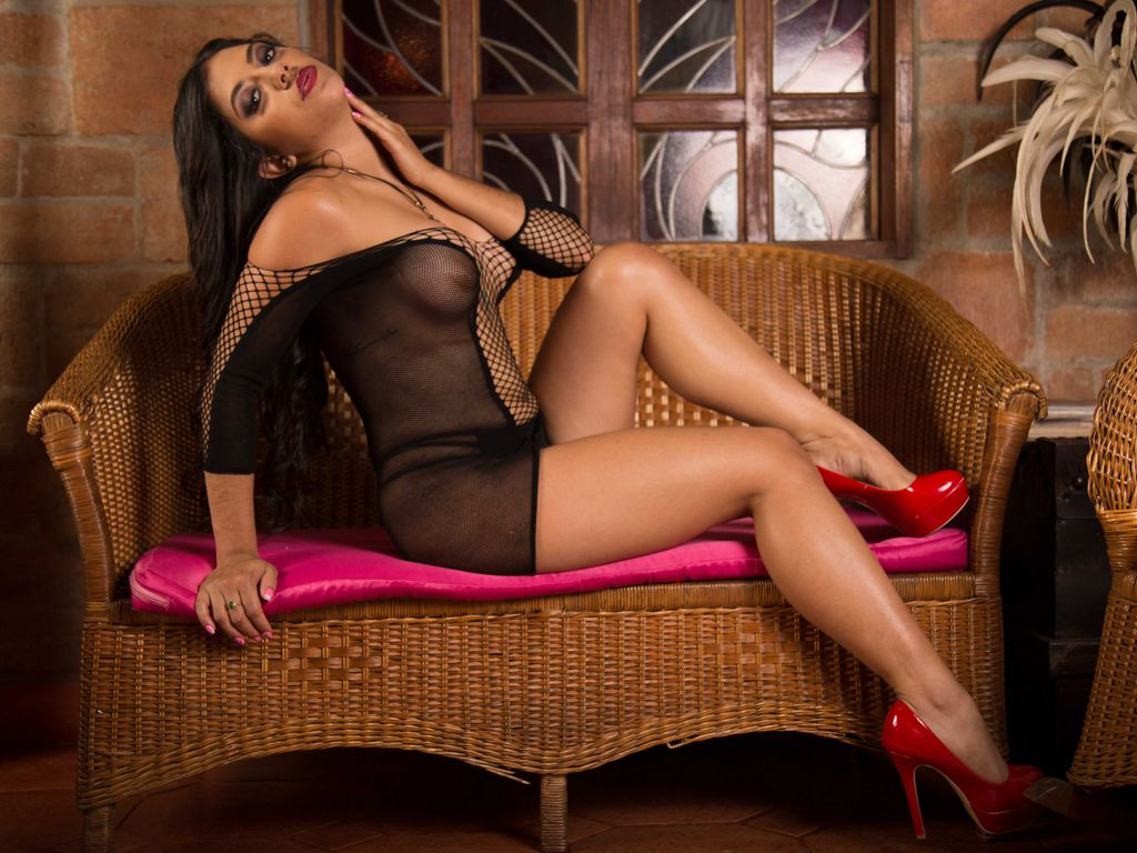 Angelic Female Escorts in Hyderabad Will Cure Your Mental Pain! - Sizzling hot female escorts in Hyderabad - Independent Females Escorts in Hyderabad - Feeltheheaven.com
