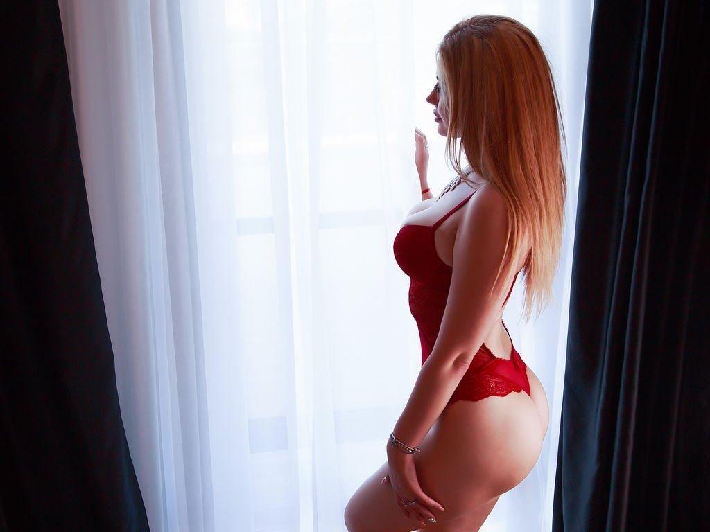 With Our Female Escorts in Hyderabad Your Sexual Hunt Ends Here - Escorts in Hyderabad - Hyderabad escorts - Feeltheheaven.com
