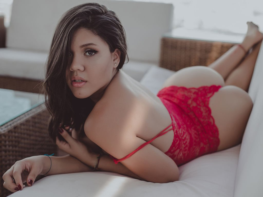 Female Escorts in Hyderabad : How to Have a Sexual Adventure - Sizzling hot escorts in Hyderabad - Elite escorts in Hyderabad - Top escorts in Hyderabad - Feeltheheaven.com