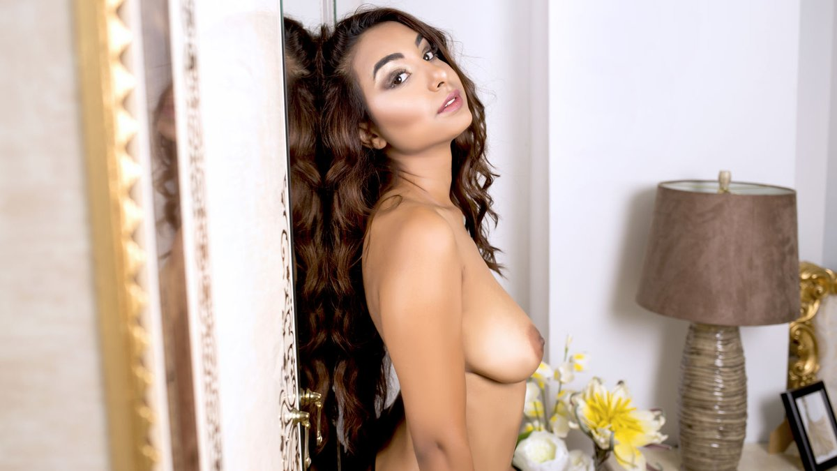 Get The Top Experience With Our Sumptuous Delightful Hyderabad Escorts! - High Class Female Escorts in Hyderabad - Feeltheheaven.com