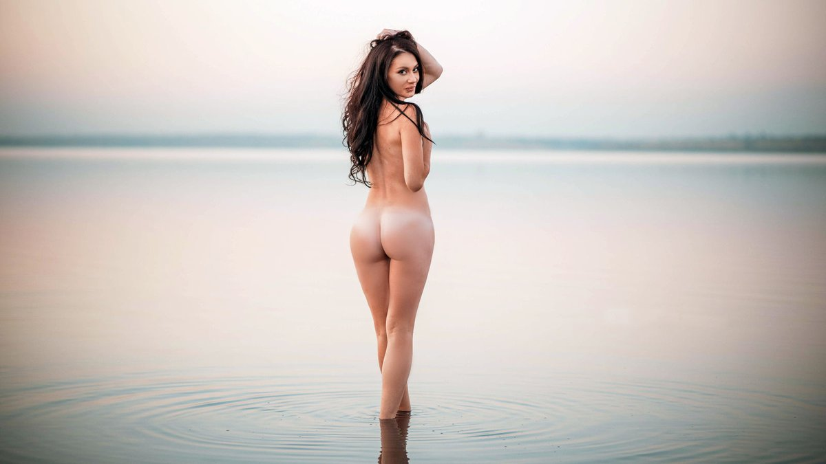 Elite escorts in Hyderabad - Independent Escorts in Hyderabad - Play erotic games with our breathtaking female escorts in Hyderabad - Feeltheheaven.com