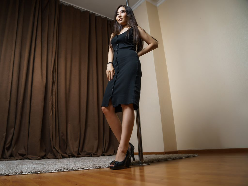 Try Hardcore Sex Positions With Our Hyderabad Escorts! - VIP escorts in Hyderabad - feeltheheaven.com