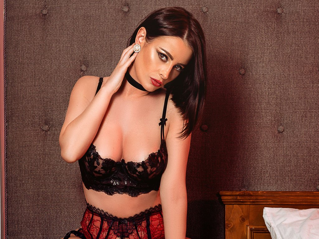 Make Your Special Occasions a Sensual Delight With Our Hyderabad Escorts - Female escorts in Hyderabad - Elite escorts in Hyderabad - Feeltheheaven.com