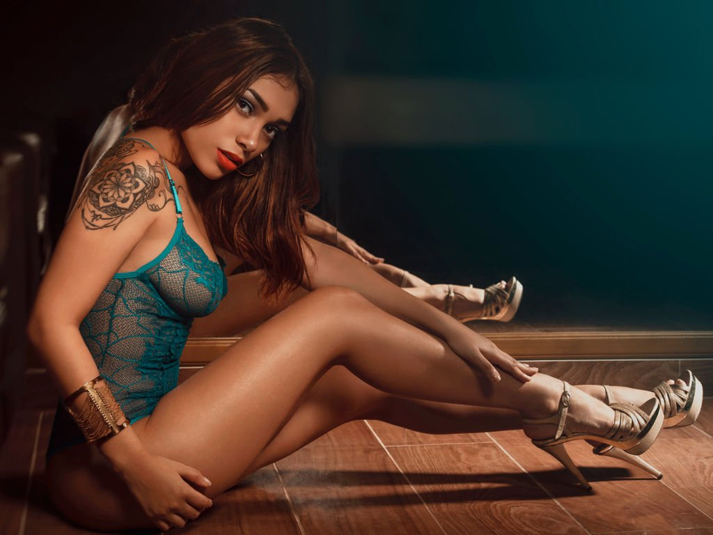 How to Meet Genuine Female Escorts in Hyderabad Who Would Be Willing To Spend Night With You - Hyderabad escorts agency - Elite Escorts in Hyderabad - Feeltheheaven.com