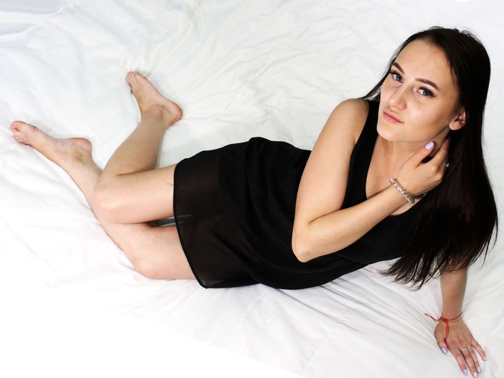 Corporate Female Escorts in Hyderabad - Top Escorts in Hyderabad - Feeltheheaven.com