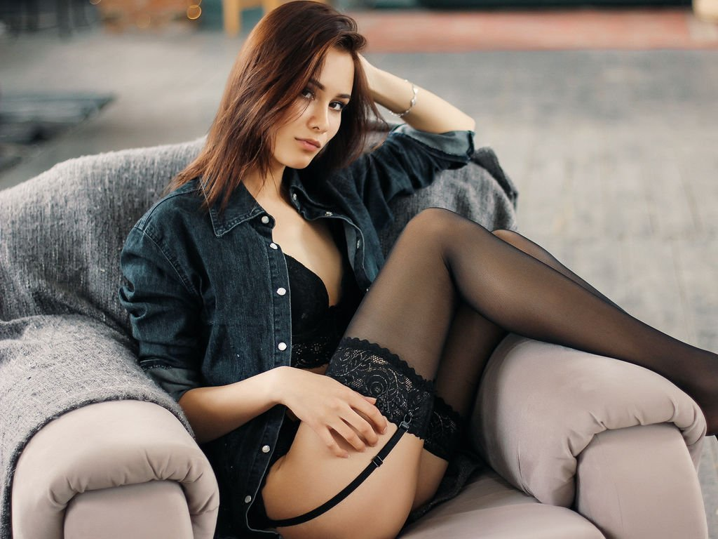 How To Make This Holiday Season Special With Our Elite Escorts in Hyderabad - Top Escorts in Hyderabad - Feeltheheaven.com
