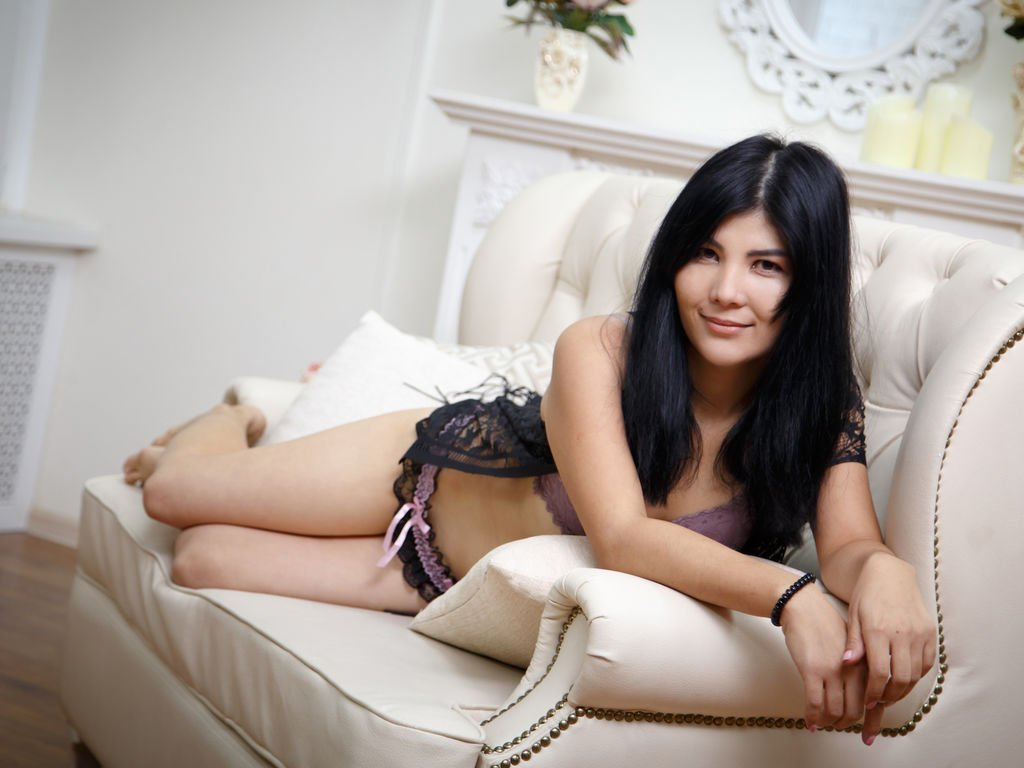 Have Sexual Fun With Our Business Woman Like Female Escorts in Hyderabad - Hyderabad Escorts - Feeltheheaven.com