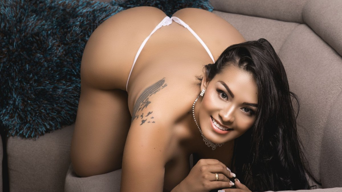 Our Sizzling Hot Elite Escorts in Hyderabad Will Cure Your Performance - Stunning model escorts in Hyderabad - Feeltheheaven.com