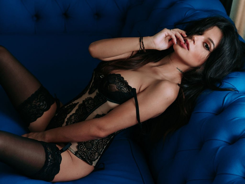 Hyderabad escorts - Experience intoxicating sexual fun with our call girls in Hyderabad - Escorts in Hyderabad - Ravishing females in Hyderabad - Feeltheheaven.com