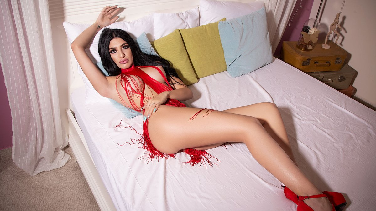 How to Improve Your Performance in Bed with Female Escorts in Hyderabad - Independent Escorts in Hyderabad - Feeltheheaven.com