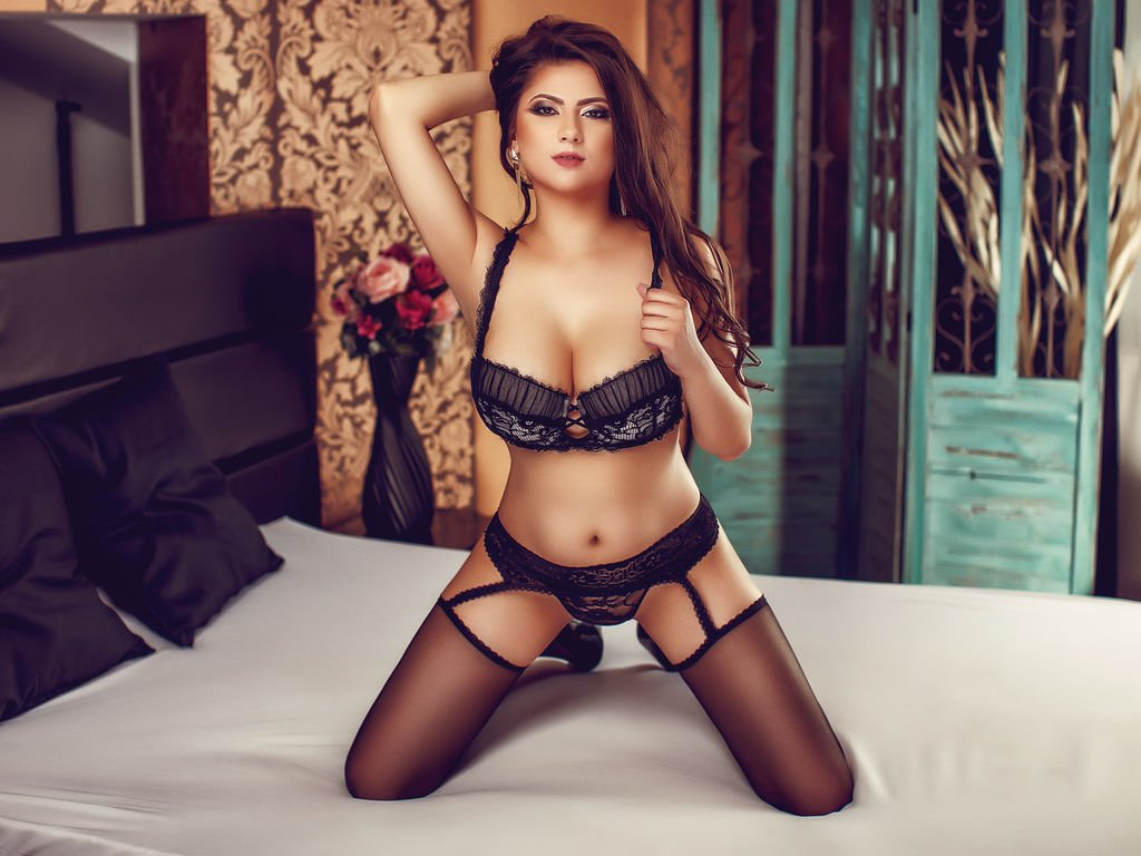 How Sex with Elite Escorts in Hyderabad differ from a Regular Sex Experience - Having sex with high class escorts in Hyderabad - Feeltheheaven.com