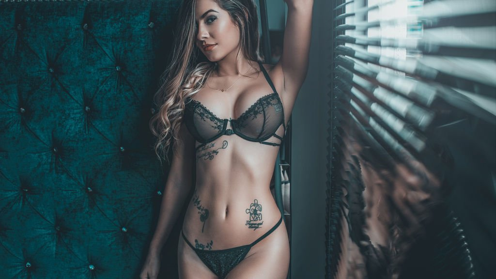Live your dream of unlimited sex with our elite escorts in Hyderabad - Feel The Heaven
