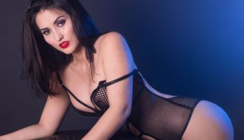 Get Sensational Thrill of Partying With our Hot Elite Escorts in Hyderabad - Feel The Heaven Beauty Services
