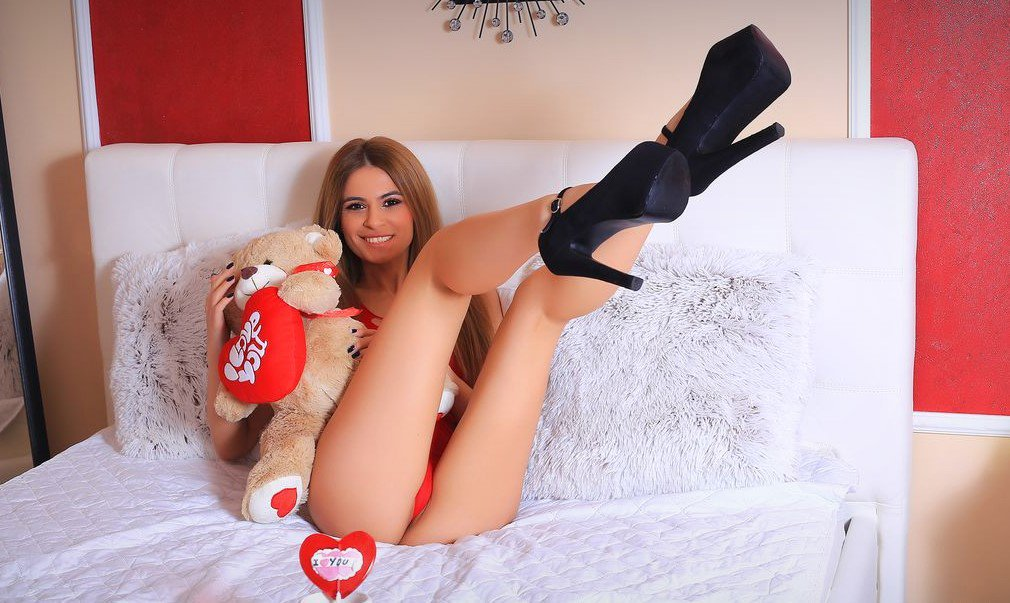 Best Sex Positions You Can Try With Female Escort Girls - Feeltheheaven.com