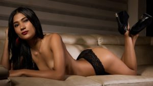 The beautiful escorts of Hyderabad which offer excellent customer services with maximum customer satisfaction - Feeltheheaven.com