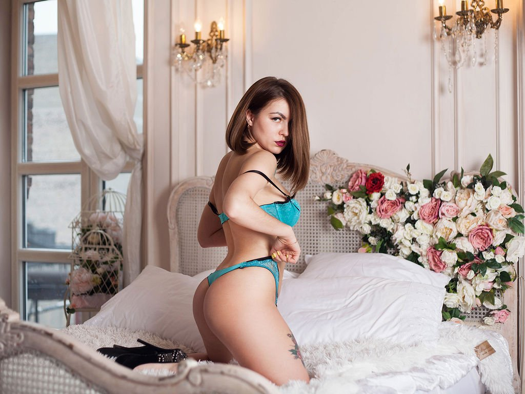 Escorts in Hyderabad : Escort Types That You Can Choose From While Picking - Feeltheheaven.com