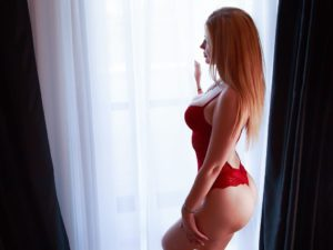 High Profile Hyderabad Escorts Are Just One Click Away At Your Door Step! - Feeltheheaven.com
