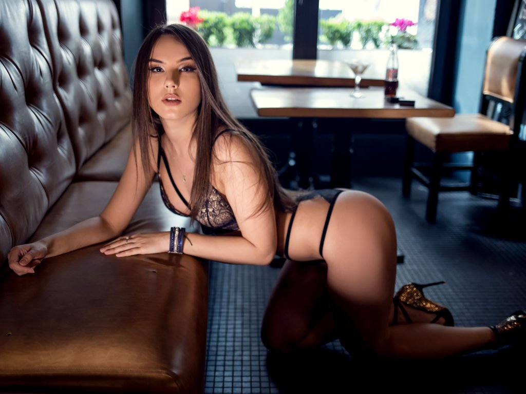 Prepare Yourself For a Breathtaking Adventure With Our Hyderabad Escorts - Female Escorts in Hyderabad - Elite Escorts in Hyderabad - Feeltheheaven.com