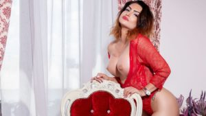 Can't Find a Woman Who Meets Your Expectations in Bed? Get Fulfilled With Our Hyderabad Escorts - Sizzling Hot Female Escorts in Hyderabad - Feeltheheaven.com