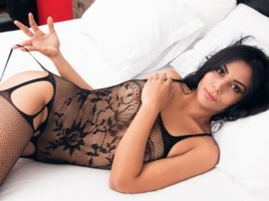 Role Play With Our Hyderabad Escorts Invokes Your Suppressed Sexual Urges To Be Fulfilled! - Feeltheheaven.com
