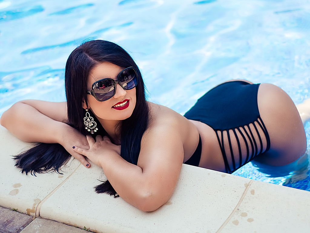 Hyderabad Escorts Align Your Night With Independent Call Girls