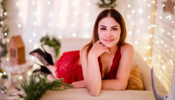 Where To Find Beautiful Russian Female Escorts In Hyderabad? - Feeltheheaven.com